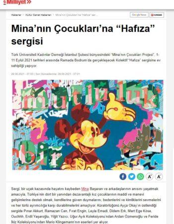 milliyet-kültür-sanat-29.08.21-metin
